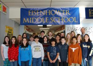 eisenhower-middle-school-7th-grade-social-studies