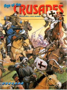 age of the crusades 111006