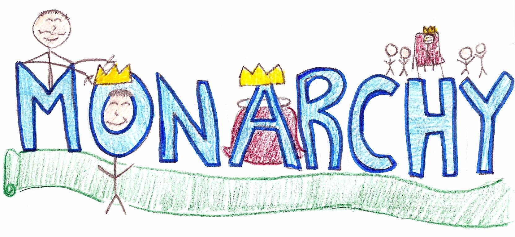 Oligarchy Clipart Some Pictowords | The ...
